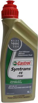castrol-syntrans-fe-75w-1-l