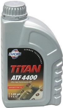 fuchs-titan-atf-4400-1-l