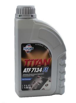 Fuchs Titan ATF 7134 FE (1 l)