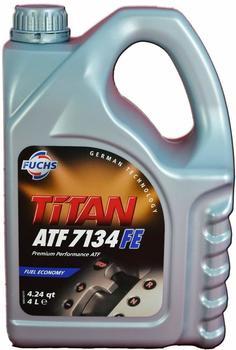 Fuchs Titan ATF 7134 FE (4 l)
