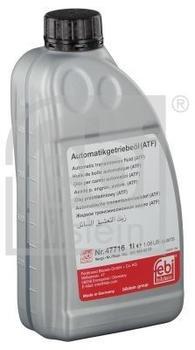 Febi Bilstein ATF 47716 (1 l)