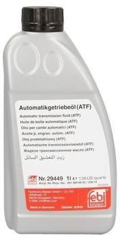 Febi Bilstein ATF 29449 (1 l)
