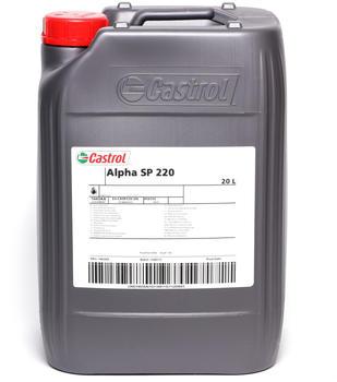 Castrol Alpha SP 220 - 20l