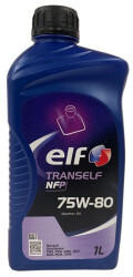 ELF Automotive Elf Tranself NFP 75W-80 (1 l)
