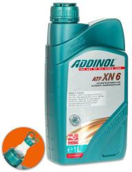 ADDINOL ATF XN 6 (1 l)