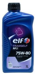 ELF Automotive Elf Tranself NFJ 75W-80 (1 l)