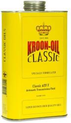 Kroon Oil Classic ATF Getriebeöl (1L)