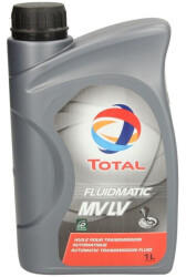 TOTAL Automotive TOTAL ATF Oil 199475