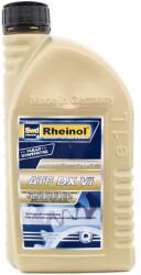 Swd Lubricants Rheinol Swd Rheinol ATF DX VI-LV (1 l)