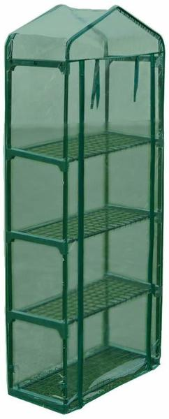 vidaXL Vertical greenhouse 40619