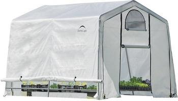 shelterlogic-foliengewaechshaus-9-m2