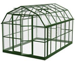 rion-garden-and-gardening-prestige-46-hkp-6-mm-9-91-m2-inkl-zubehoer