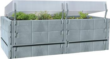 juwel-balkon-und-terrassenhochbeet-1-30-x-0-60-x-0-54-cm-basalt