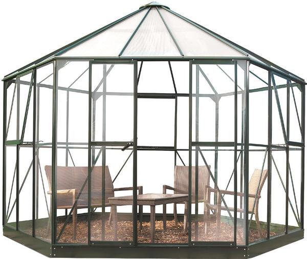 Juliana Atrium 9,0 m²