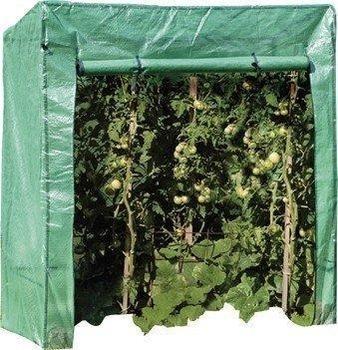 Gardman Tomatengewächshaus 170 x 80 cm