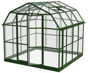 rion-garden-and-gardening-grand-gardener-44-6-71-m2