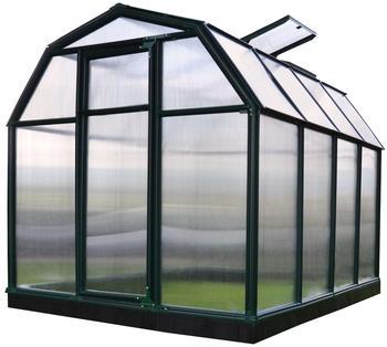 rion-garden-and-gardening-smart-34-5-1-m2