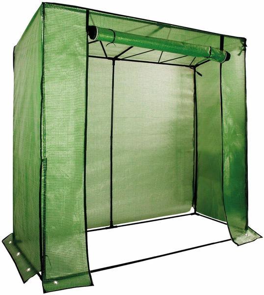 Noor Premium 200 x 75 x 175 cm