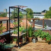 juliana-city-greenhouse-alu-esg-4-mm-3-2-m2