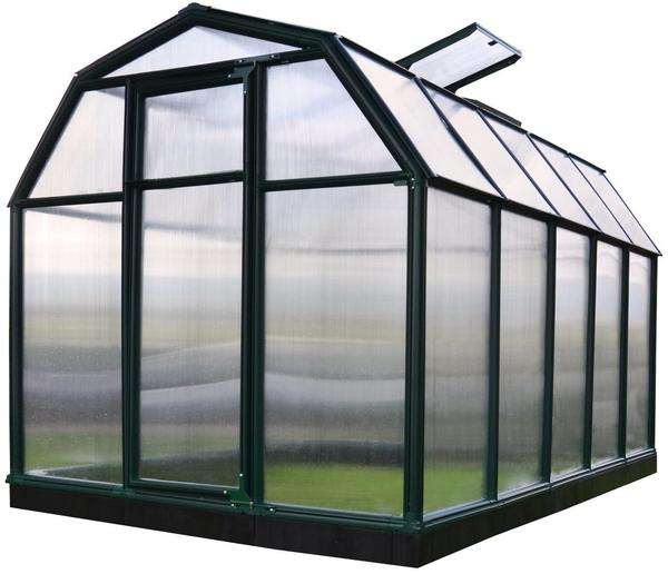 Rion garden and gardening Eco 35 HKP 6 mm 7,5 m²