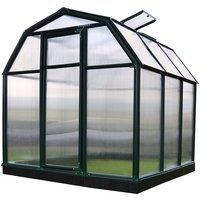Rion garden and gardening Eco 33 HKP 6 mm 2,31 x 1,97 x 1,93 m