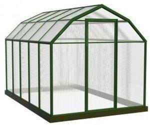 rion-garden-and-gardening-gewaechshaus-smart-36-ohne-fundament