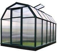 Rion garden and gardening Eco 36 HKP 4 mm 6,32 m²