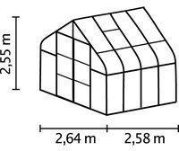 pergart-diana-6700-schwarz-esg-3-mm-6-7m2