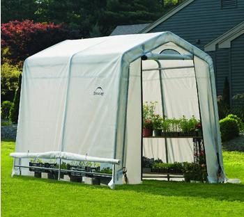 shelterlogic-gewaechshaus-4-32-m2-weiss-240-x-180-x-200-cm-l-x-b-x-h