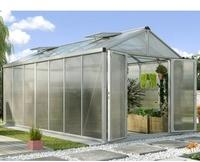 pergart-vitavia-zeus-comfort-13800-hkp10mm-alu