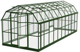 rion-garden-and-gardening-prestige-pl410-16-34-m2