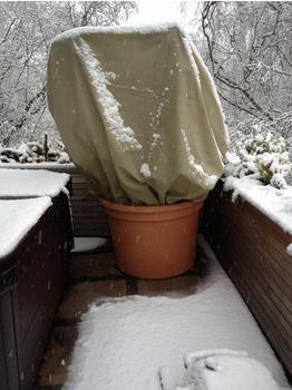 noor-winterschutzhaube-pro-xxxl