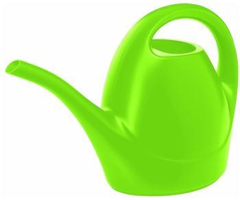 Emsa Blumengießer Oase 5 Liter grün