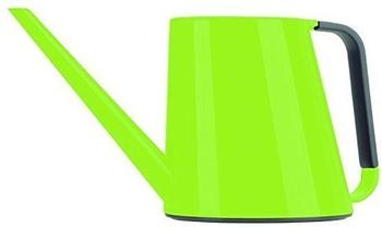 Emsa Blumengießer Loft 1,8 Liter grün