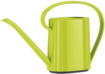 Emsa Blumengießer Dalia 1,5 Liter grün
