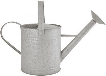 Esschert Altzink Gießkanne 8,7 Liter 55,5x24x30,5cm