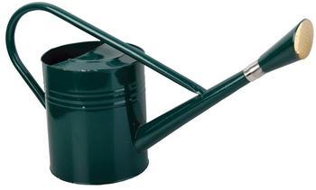 Esschert Gießkanne 7,5 Liter 66x21x32cm 1-Stk.