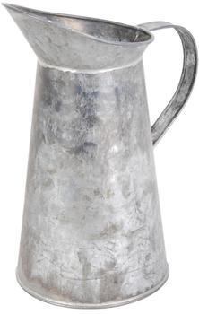 Esschert Schnabelkanne grau 19x12x20cm 2-Stk.