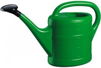 geli Gartengießkanne 5 Liter (702 005) grün