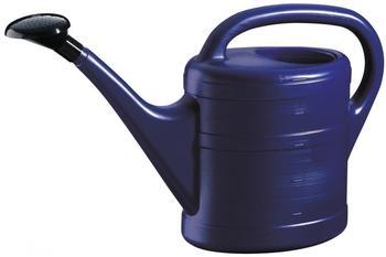 geli-gartengiesskanne-5-liter-702-005-blau