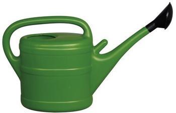 geli Gießkanne Inhalt 1 Liter grün