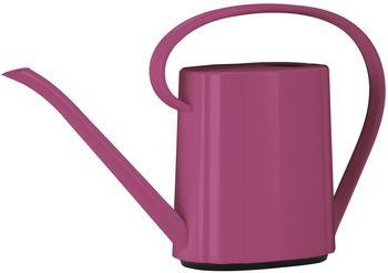Emsa DALIA Gießer 1,5 Liter pink hell