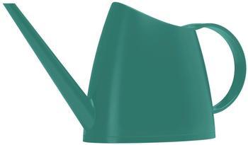 emsa-fuchsia-giesser-1-5-liter-tuerkisgruen