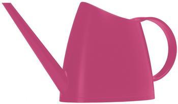Emsa FUCHSIA Gießer 1,5 Liter pink hell