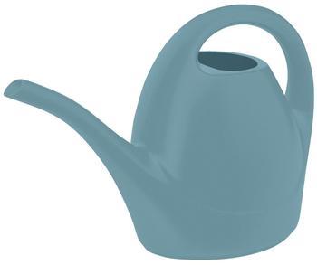 emsa-oase-giesser-1-5-liter-altblau