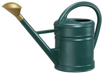 geli Antiqua 10 Liter dunkelgrün