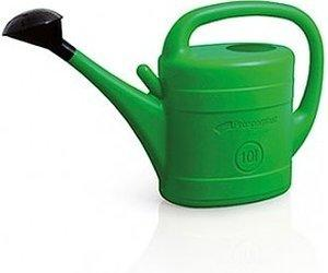 Prosperplast Spring Watering Can 5 L