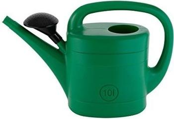 Prosperplast Spring Watering Can 10 L
