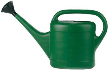 Prosperplast Spring Watering Can 3 L