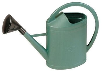 Outifrance Watering Can 11L
